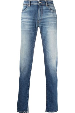 PT05 Torino slim-fit jeans