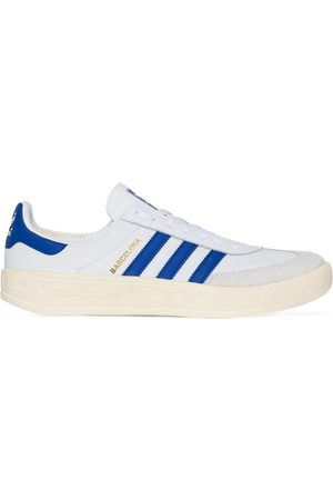 adidas Barcelona low-top sneakers