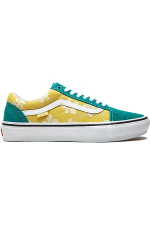 Vans Men Sneakers - Old Skool low-top sneakers