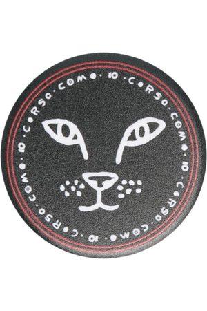 10 CORSO COMO X Popsocket Cat iPhone grip