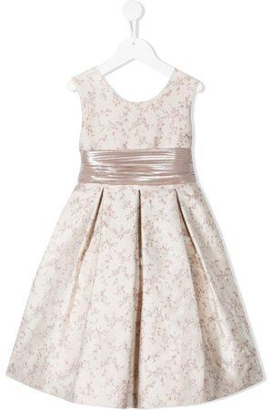 LA STUPENDERIA Laura dress