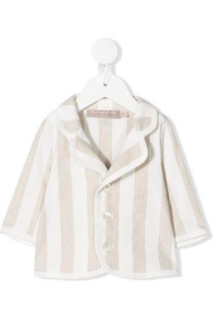 LA STUPENDERIA Baby Blazers - Enea jacket