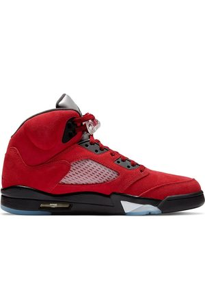 Jordan Men Sneakers - Air 5 Retro sneakers