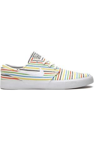 Nike Men Sneakers - Zoom Stefan Janoski sneakers