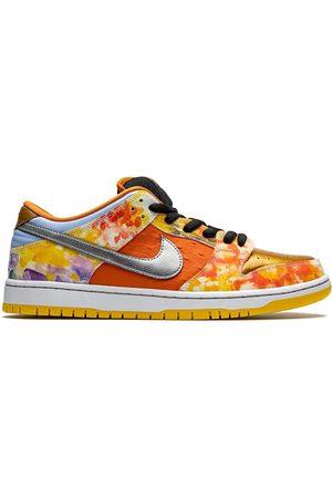 """Nike Men Sneakers - SB Dunk Low """"Street Hawker"""" sneakers"""