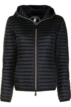 save the duck Women Jackets - D33620 ALEXIS padded jacket
