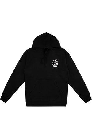 ANTI SOCIAL SOCIAL CLUB Men Sweatshirts - Mind Games hoodie