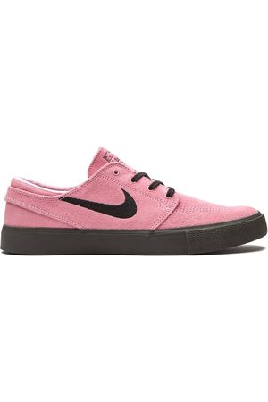 Nike Men Sneakers - SB Zoom Janoski RM sneakers