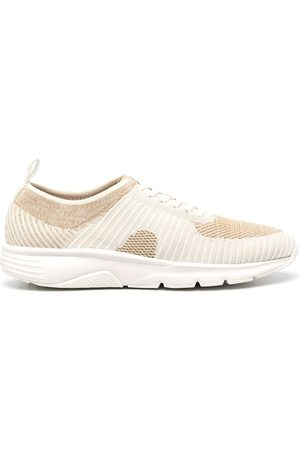 Camper Drift knitted sneakers