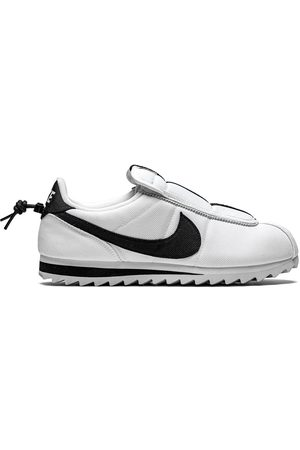 Nike Cortez Kenny V sneakers