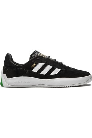 adidas Men Sneakers - Puig low-top sneakers