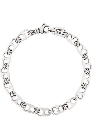 King Pop Top bracelet