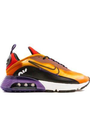 Nike Air Max 2090 sneakers
