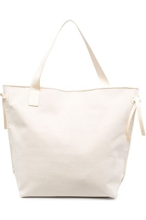 AERON Square-shape tote bag