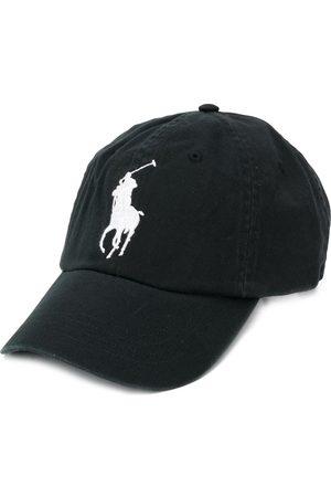 Polo Ralph Lauren Men Hats - Logo baseball cap
