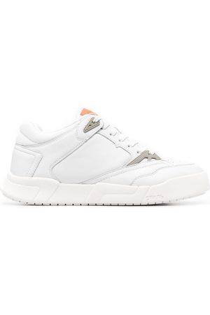 Heron Preston Men Sneakers - NEW SNEAKER CREAM