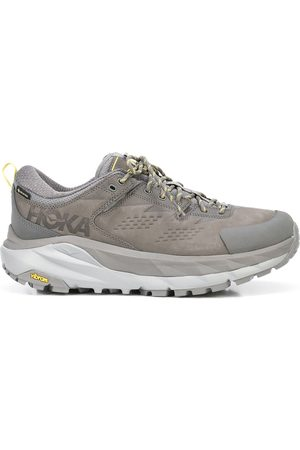 Hoka One One Men Sneakers - Kaha Low Gore-Tex trainers