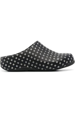 10 CORSO COMO Women Casual Shoes - X Fitflop SHUV clogs