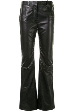 Altuzarra Women Wide Leg Pants - SERGE PANT