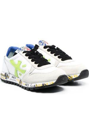 Premiata Boys Sneakers - Mick sneakers