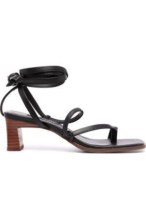 SENSO Women Sandals - Raegan strappy sandals