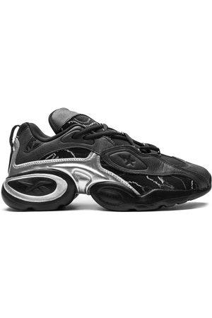 Reebok Electrolyte 3D 97 sneakers