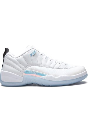 Jordan Air 12 Low sneakers