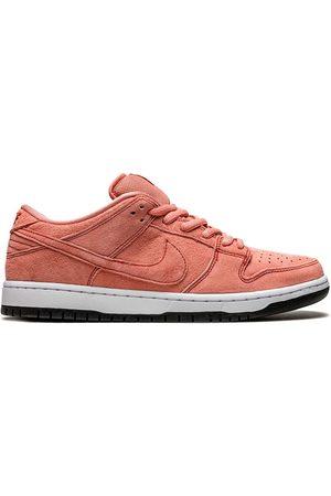 Nike SB Dunk Low Pro PRM sneakers