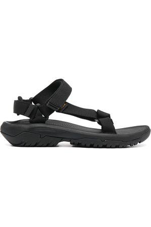 Teva Terra Fi Lite touch-strap sandals