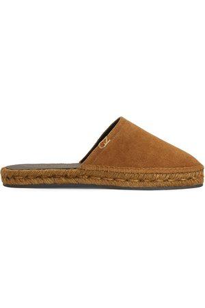 Giuseppe Zanotti Women Espadrilles - Lydie espadrille slippers