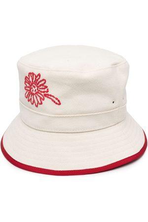 RED Valentino Hat