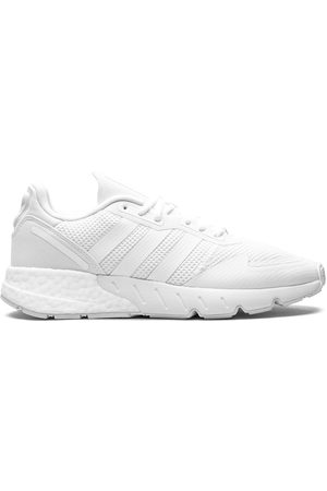 adidas Men Sneakers - ZX 1K Boost sneakers