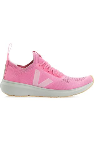 Veja Women Sports Shoes - Runner Style 2 V-knit sneakers
