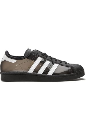 adidas X Blondey McCoy Superstar sneakers