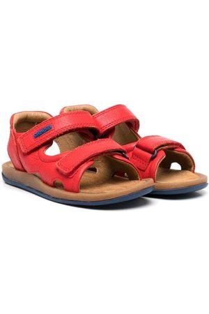 Camper Boys Sandals - Bicho Kids