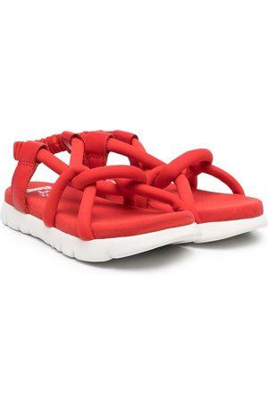 Camper Girls Sandals - Oruga Sandal Kids