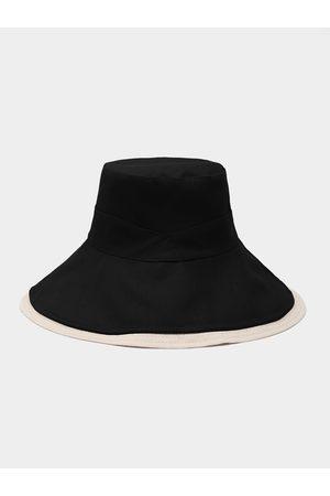 Yoins Sun Protection Sun-shield Fisherman Hat