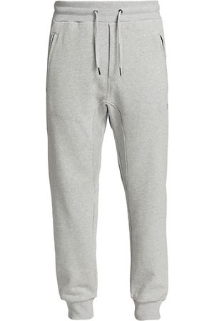 KSUBI Resort Trax Pants