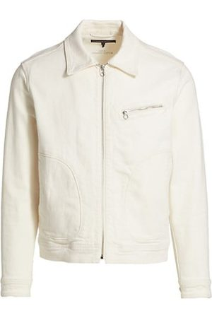 RAG&BONE Stark Full-Zip Jacket