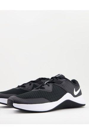 Nike MC trainers in