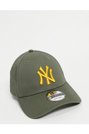 New Era 9forty cap in