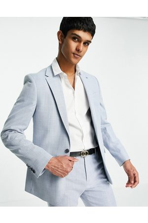 River Island Suit jacket in