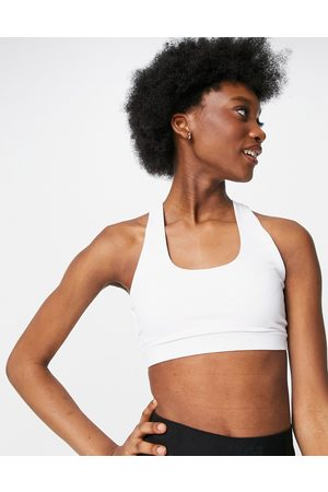 Cotton On Active cut out top in