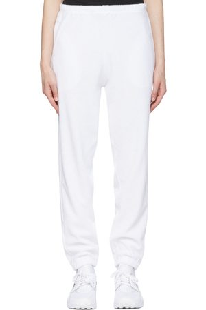 Women Loungewear - Gil Rodriguez Terry Beachwood Lounge Pants