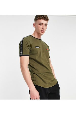 Ellesse Fede t-shirt in exclusive to ASOS