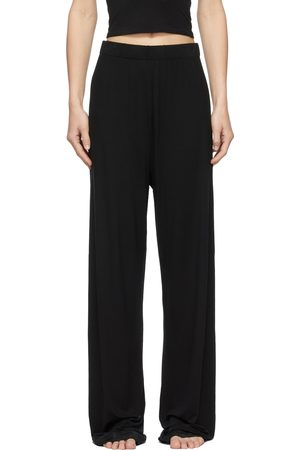 SKIMS Sleep Trousers