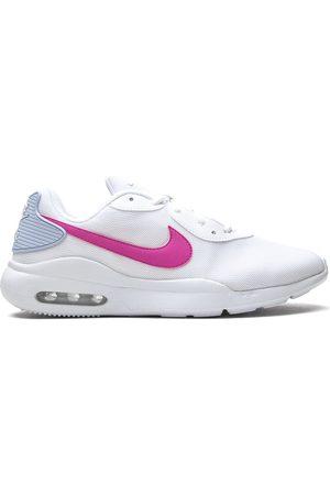 Nike Air Max Oketo ESI sneakers