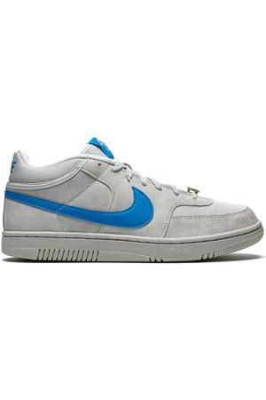 Nike Sky Force low-top sneakers