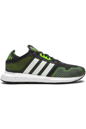 adidas Swift Run X sneakers