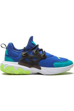Nike Boys Sneakers - React Presto GS sneakers